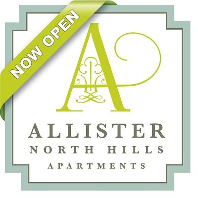 Allister North Hills Apartments
