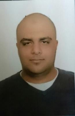 Ahmed El Deeb