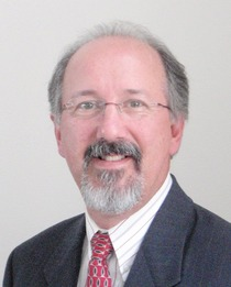 Philip Dahlheimer