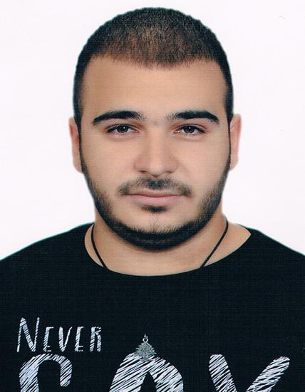 Hassan Berjawi