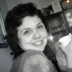Marta Clarà Turón