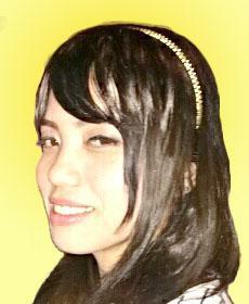 Stephanie De Lara