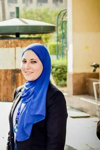 Reem Hussein Abdel Salam