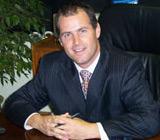 Joe Gagnon