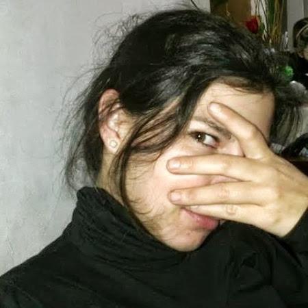 Janet Rieiro