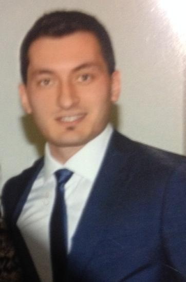 Selim Ekşi