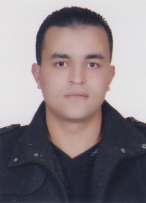 Mostafa Ahmed MOHAMED
