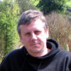 Brent Simpson