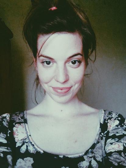 Zsófia Zubay