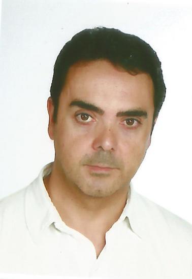 Victoriano Camacho Pérez-Serrano