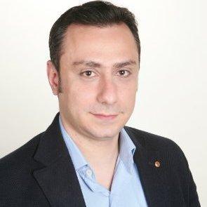 Charbel El Khoueiry