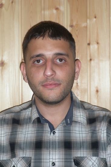 Ahmad Istaitiah