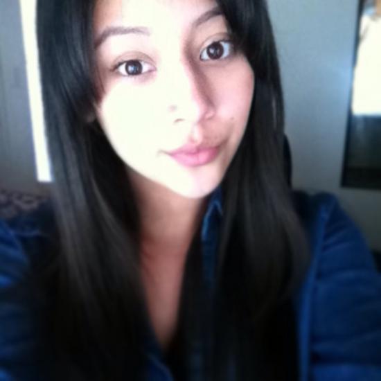 Monica Villanueva