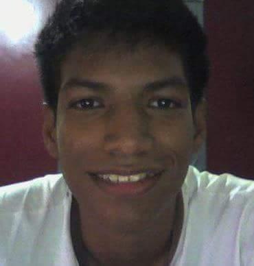 Carlos Eduardo  Oran Fonseca