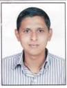 Amol  Jaybhave