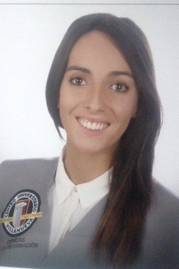 Marta Chaso García
