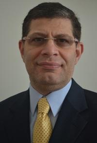 Ihab Soliman Dentist