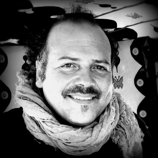 Francesco Borghi