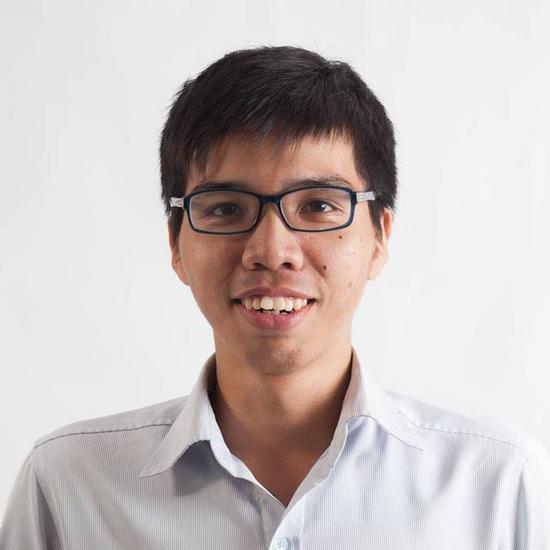 Dinh-Duy Nguyen
