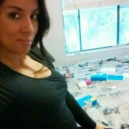 Margarita Espinoza
