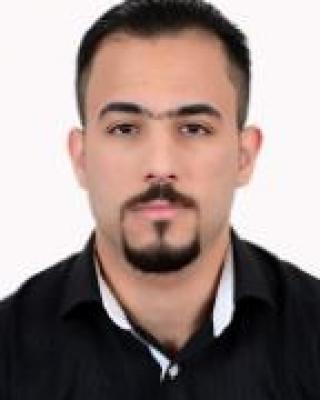 Ahmed Araz Hafeed