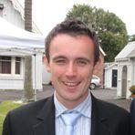 Matthew Griffin