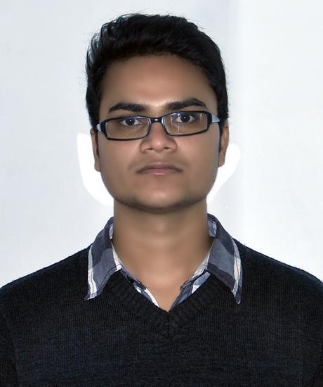 Aswani Kumar  Maurya