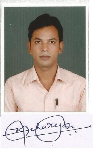 K Devraj