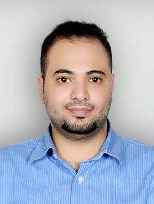 Luay Abdulrhman Saad Saleh