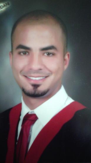 Anas Naser Ismail Khalil