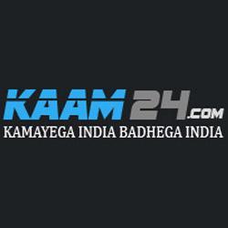 Kaam24 Online
