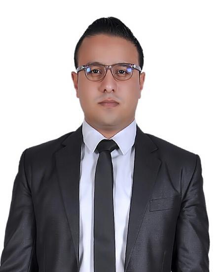 Mohamed Ahmed Mohamed ElNazer