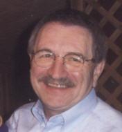Edward Kopec