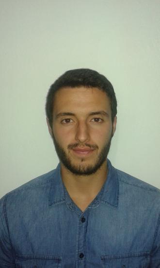 Fabian Gomez
