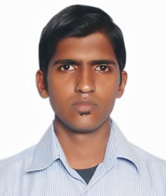 Surjith K M