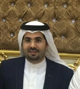 Mohammed Hamad AlYami