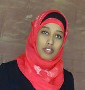Khadra  Ali Addow