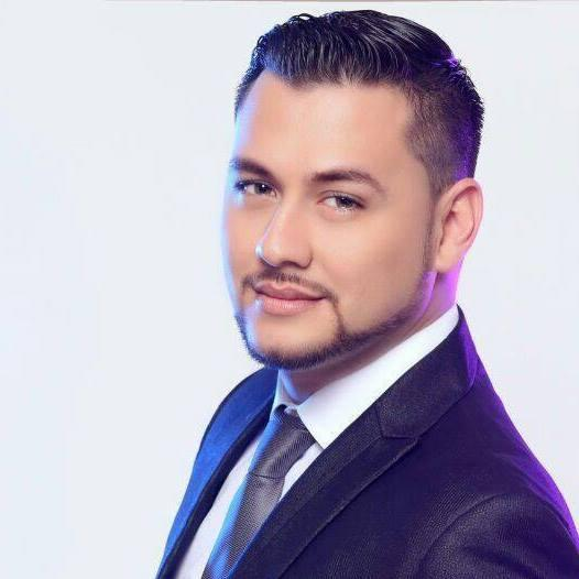 Oscar Danilo Pineda Zeledon