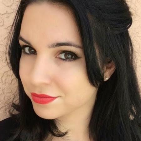 Anaily Perez