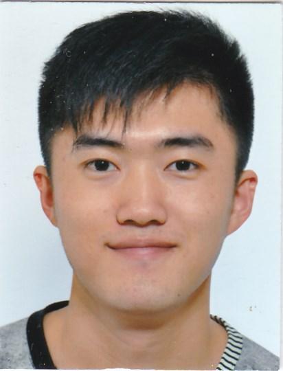 Xiaoxing Tian
