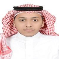 يحيى علي عبدالله مساوى
