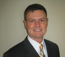 Jeffrey Jorgensen