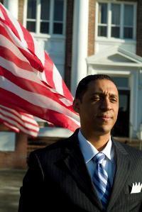 Marc Dwyer Attorney