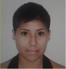 Pilar  Valderrama