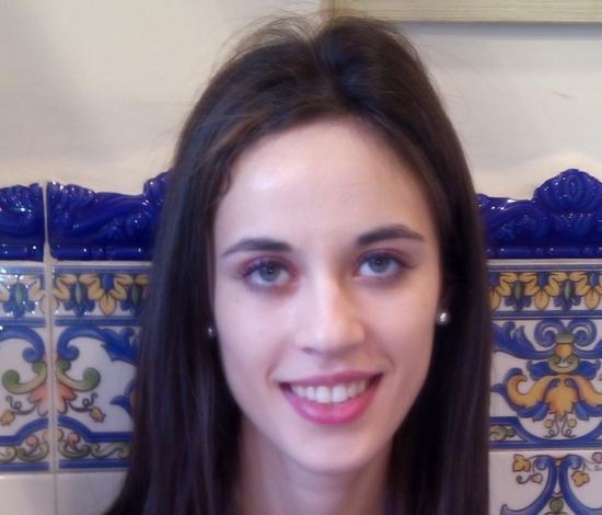 Marta Salgado Cid