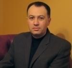Richard Augugliaro