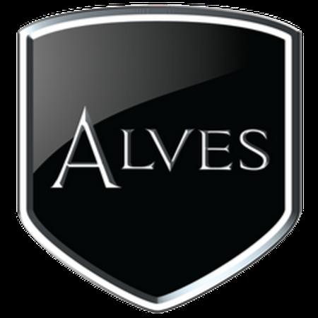 Steven Alves