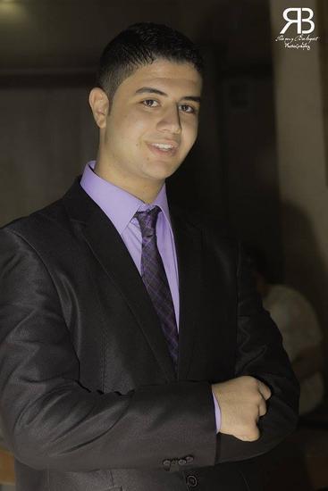Davied Wadie Daaoud