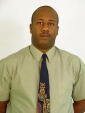 Melvin Gooden