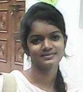 Sankalpana Thadi